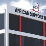Crisis at ASN Financial Services deepens