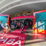 #Indaba2018: Africa's Biggest Travel and Trade Show kicks off with BONday