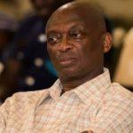 Kwaku Baako receives 'death threat' over 'Otumfuo remarks'