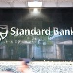 Revenue from cocoa, oil to support trade balance in 2018 – Standard Bank
