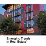 Top 5 Emerging Real Estate Hotspots In Africa