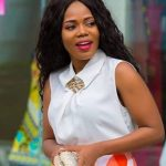 Mzbel rushed to the hospital following quad bike accident