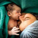 Nurse slaps pregnant woman for making 'noise' during labour