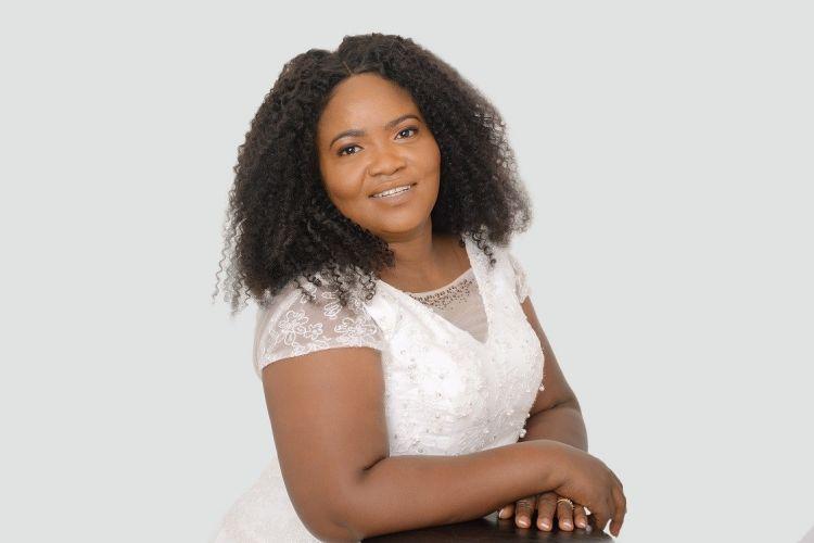 Nhyiraba Suzzy - Somimu