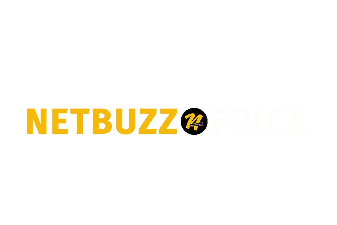 Netbuzz Africa