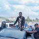 Nana Appiah Mensah (Nam1) granted Gh¢1billion bail