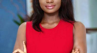 TV3's Natalie Fort addresses pregnancy rumours in new statment