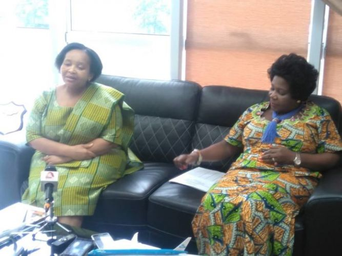 Ghana, South Africa to conclude negotiations on visa waivers in September