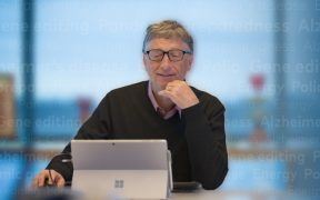 Netflix documentary series goes 'Inside Bill's Brain': Decoding Bill Gates