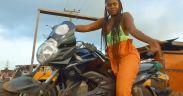 Yaa Jackson - Omo Beka Ft. Kobby Oxy (Official Video)