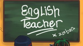 Dj Neptune drops English Teacher feat. Zlatan