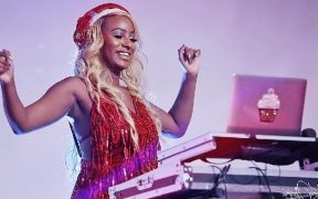DJ Cuppy, Afroditee, Quest, Others nominated for 2019 Ghana DJ Awards