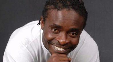 Daasebre Gyamenah was killed by his family member - Chief Drummer