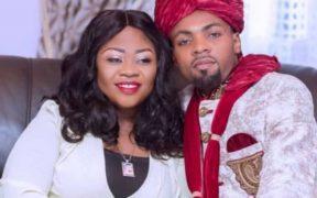 Rev Obofour is fake, Obinim is a true man of God - Nana Agradaa
