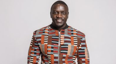 Akon, Efya, Samini and Sarkodie confirmed for ACCES Conference in Ghana