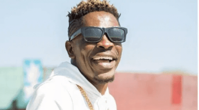 Govt failed in educating Ghanaians about 'Year of Return' - Shatta Wale