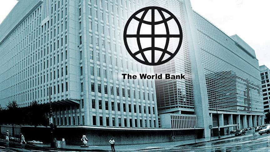 World Bank rejects Ghana government's private audit report
