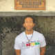 Fast and Furious actor Ludacris arrives in Ghana
