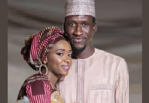 Maryam Sanda to die by hanging for killing husband