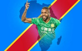 Top 10 highest paid African footballers in 2020