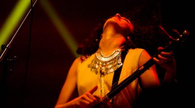 Visa For Music calls for applications for Africa's music meeting