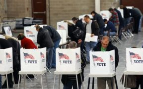 16 Ghanaians employed by Russians to manipulate US elections