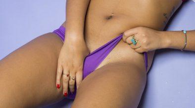 Masturbating can Boost Your Immune System to Fight Coronavirus – Doctor