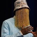 Anas to release a 10-minute video on illegal child beggars this August