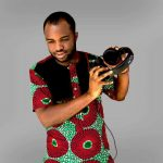 All the latest African hit songs listed on DJ Jaydee's 'Urban Mix 2'