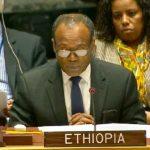 Ethiopia working to restore relations between Eritrea and Djibouti
