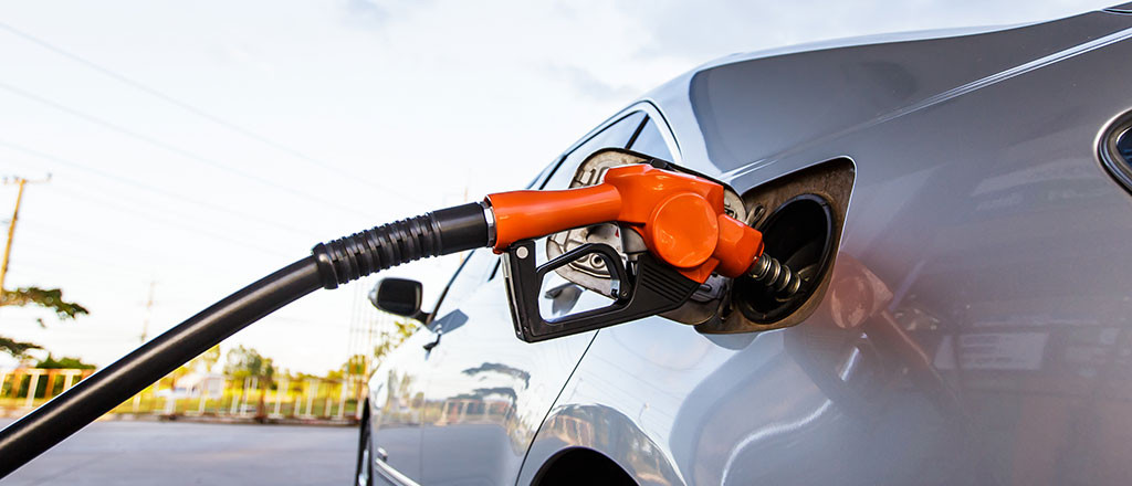 Fuel prices to remain stable in August - IES