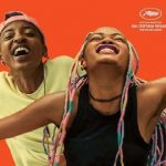 Kenya lesbian film ban temporarily lifted