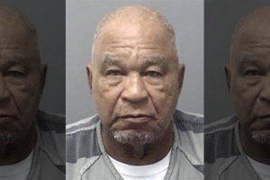 US serial killer Samuel Little 'confesses to killing 90 women'