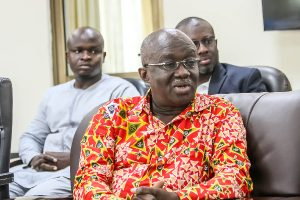 Sanitation, water sector to get $2bn Chinese loan