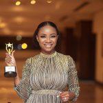 2018 RTP Awards: Serwaa Amihere, Tracy Amoateng, others win big -Full list
