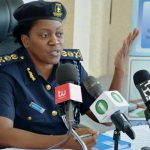 Tanzania gov't There's no special work permit restrictions for citizens