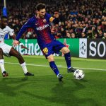 UEFA Champions League Preview, 23-24 October