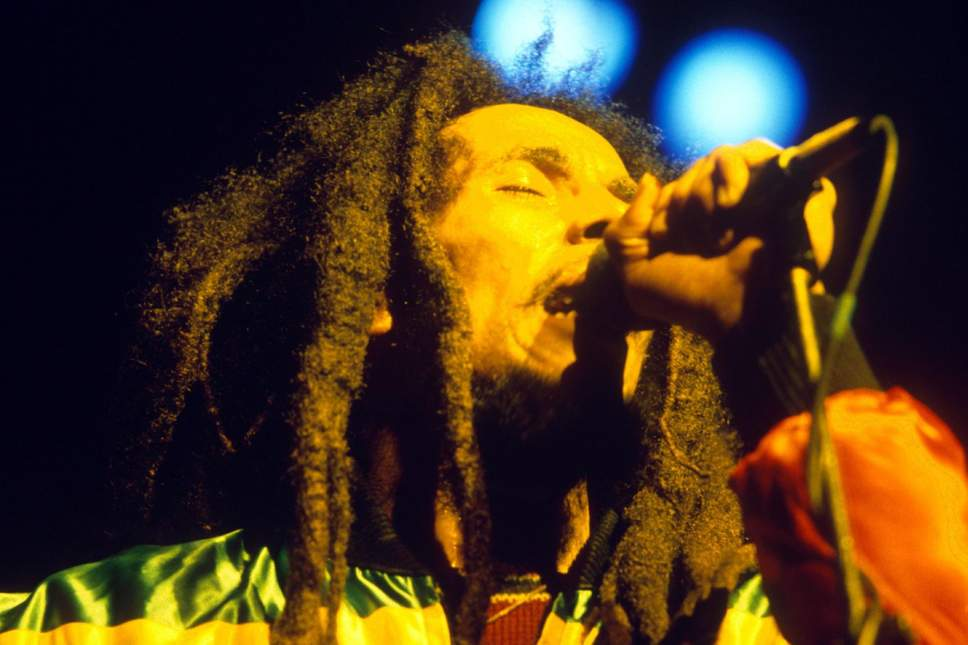 Global Cultural Treasures: UN to protect and promote Reggae music